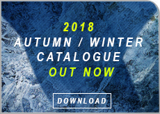 Autumn/Winter 2018 Catalogue