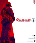 Guardsman Catalogue 2019/20