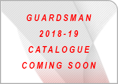 Guardsman PPE Catalogue coming soon