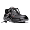 Mats ESD S2 Type 2 Safety Shoe Normal Fit