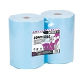Dirteeze Sontek 65 Low Lint Tech Wipes