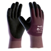 ATG 56-427 MaxiDry Fully Coated Nitrile Gloves [12]