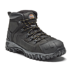 Dickies FD23310 Medway Safety Hiker Boot S3 SRC