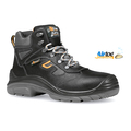 U-Power Premier Black S3 Boot