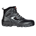 Cofra Black Boot Weddell S3 SRC  Non Metal