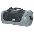 Trespass Blackfriar 60L Waterproof Bag