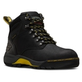 Dr Martens Ridge ST Black S3 Safety Boots