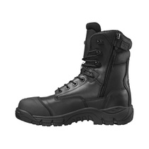 Magnum Rigmaster Waterproof Composite S3 Safety Boot