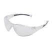 Honeywell A800 1015369 Clear Lens Safety Glasses