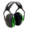 3M Peltor X1A Ear Defenders SNR27