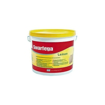 Deb Swarfega Lemon Tub Bucket 15Litre