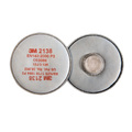 3M 2138 P3R Particulate Filters [20]