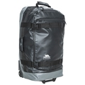 Trespass Blackfriar 100L Waterproof Bag