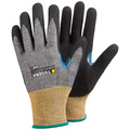 Ejendals Tegera 8807 Infinity Cut Level 5 Gloves