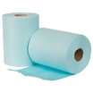 B82130005 Blue Tek Roll 30x30cm 400 Sheets