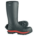 Skellerup Quatro S5 Super Safety Insulated Wellington Boots