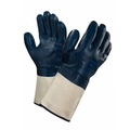 Ansell 27-810 Hycron Long Safety Cuff Gloves [Sz10]
