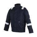 ProGARM 5850 Arc Jacket Navy