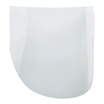 Honeywell 1001778 Spare Visor Covers [10]