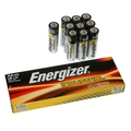 Energizer Industrial AA Batteries Pack of 10