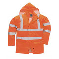 Portwest RT50 Orange Sealtex Ultra Unlined Jacket