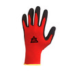 KeepSAFE Pro Latex Cut Level 1 Gloves