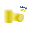 3M E-A-R Classic Soft Uncorded Ear Plugs SNR28 [200]