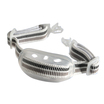 Centurion S30E Elasticated Chinstrap