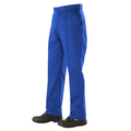 Benchmark T20 Classic Royal Blue Trousers Reg Leg
