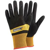 Ejendals 8802 Tegera Infinity Gloves
