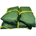 Ecospill Ecozyme 5 Ecopillows 56cm x 28cm B1095628 [6]