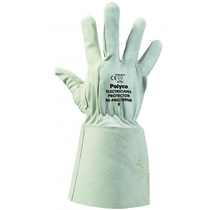 Polyco RE-PRO/NB Electricians Glove Protector (No Buckle)