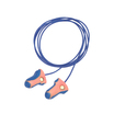 Howard Leight 3301167 Laser Track Detectable Earplugs SNR35 [100]