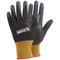 Ejendals 8800 Tegera Infinity Safety Gloves