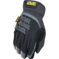 Mechanix Fast Fit Gloves Black MFF-05