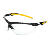 Riley Elipa Clear Lens Glasses RLY00061 [10]