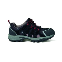 Tuf Revolution Lynx Safety Trainers SBP E SRC