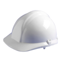 Centurion 1125 Classic Full Peak Safety Helmet S03A