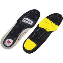 Ejendals 8202 FX2 Supreme Shock Absorbing ESD Insoles