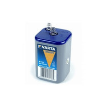 Varta 430 PJ996V 6V Battery