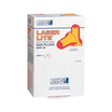 Howard Leight 3301271 Laser Lite LS500 Refill SNR35, Box 500