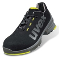 8544/8 Uvex 1 Safety Trainers S2 SRC ESD