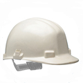 Centurion Vulcan Hi-Temperature Safety Helmet S22A