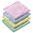 Cleaning Cloths/Scouring Pads