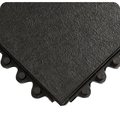 Wearwell 570 24/Seven Solid NBR Floor Matting