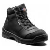 Dickies FC9533 Andover Composite Safety Boots S3 SRC