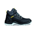 DeWalt Laser Hiker Safety Boot S1P SRA