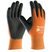 ATG 30-201B Maxitherm Latex Coated Thermal Gloves