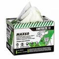 Dirteeze MAX60B176 Max 60 Light Duty Box