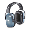 Howard Leight 1011142 Clarity C1 Headband Ear Muffs SNR25